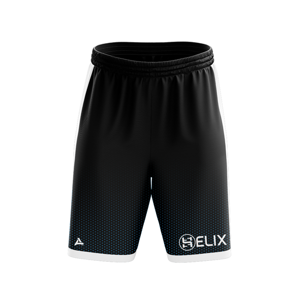 Helix Sublimated Shorts
