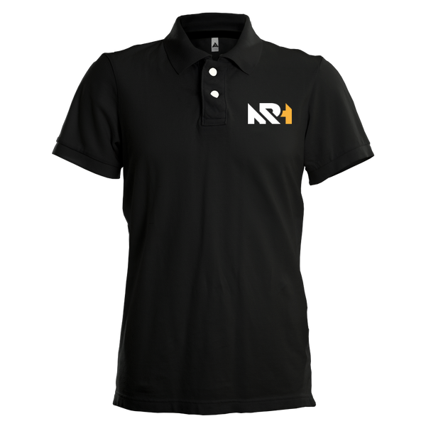 mrhillsman Polo Shirt