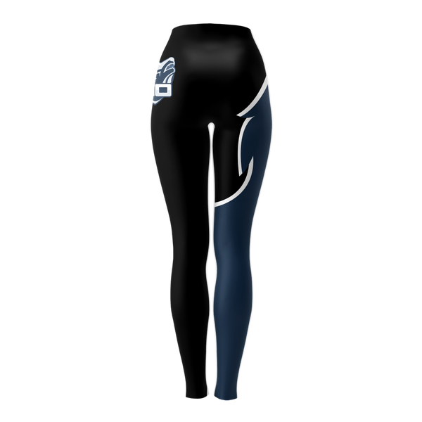 HO Sublimated Leggings