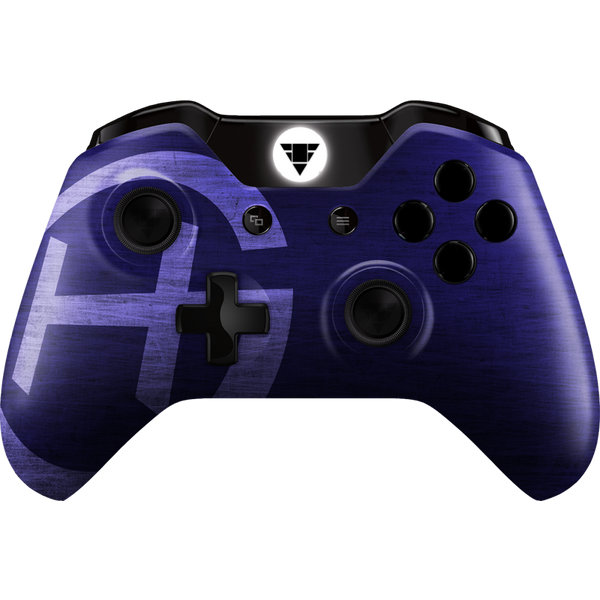 Honor Gaming Xbox One Controller