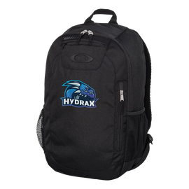 HydraX Backpack