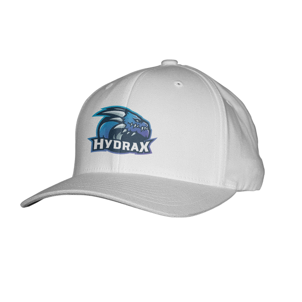HydraX Flexfit Hat
