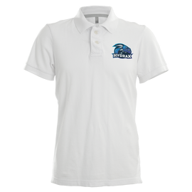 HydraX Polo Shirt