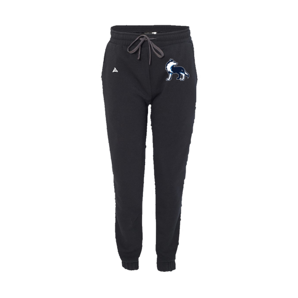 Hyperality Joggers