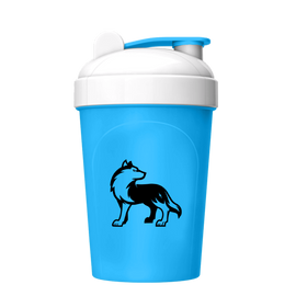 Hyperality Shaker Cup