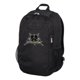 Hyperboom Esports Backpack