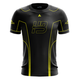 Hyperboom Esports Short Sleeve Jersey
