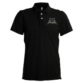 Hyperboom Esports Polo Shirt