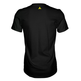 Hyperboom Esports Sublimated T-Shirt