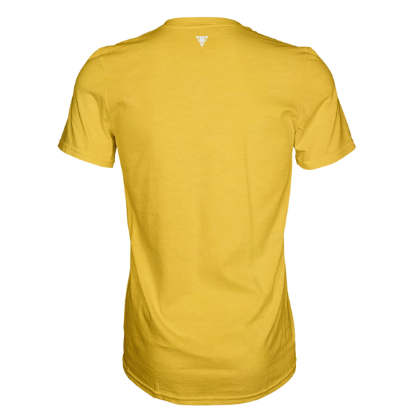 Hyperboom Esports T-Shirt