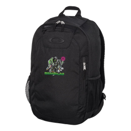 InZombie Backpack