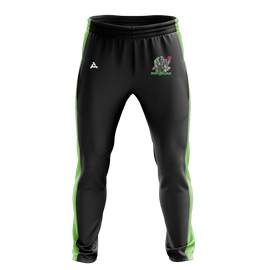InZombie Sublimated Sweatpants