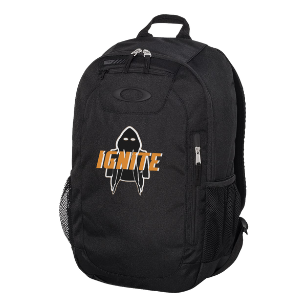 Ignite Gaming Backpack