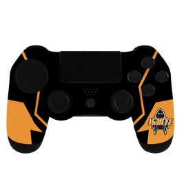 Ignite Gaming PlayStation 4 Controller