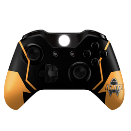 Ignite Gaming Xbox One Controller