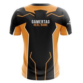 Ignite Gaming Short Sleeve Jersey