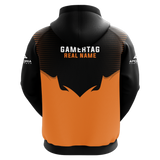 IlluZion Gaming Sublimated Hoodie