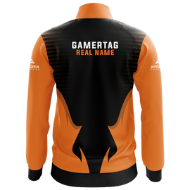 IlluZion Gaming Pro Jacket