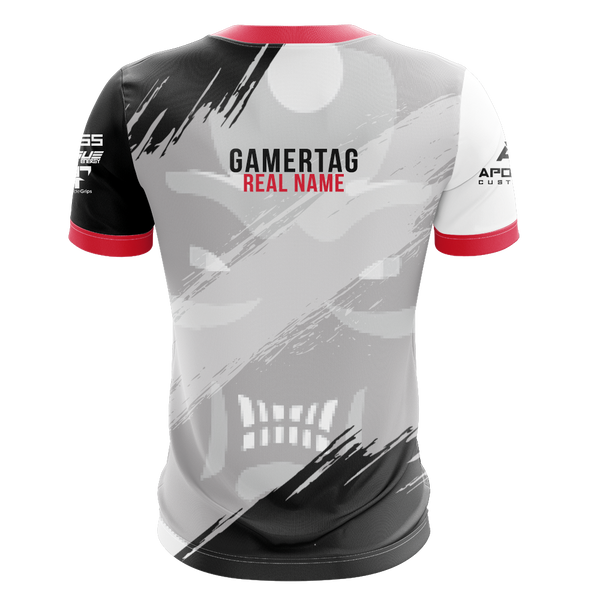 Imagine Losing Short Sleeve Jersey 2019
