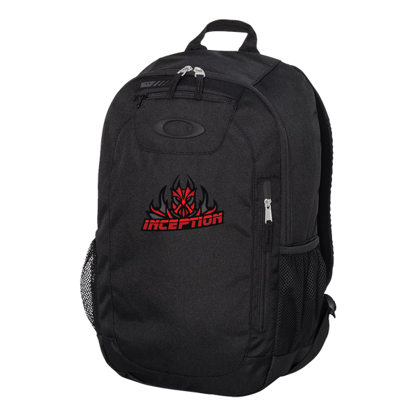 Inception Esports Backpack