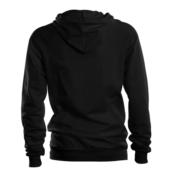 Inception Esports Hoodie