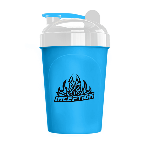 Inception Esports Shaker Cup