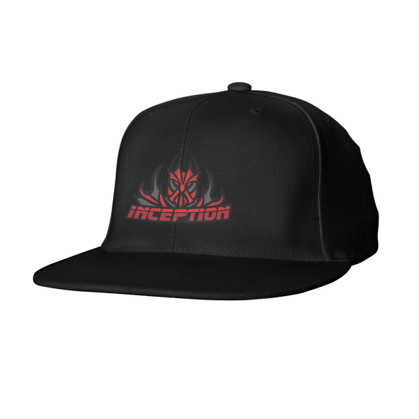 Inception Esports Snapback