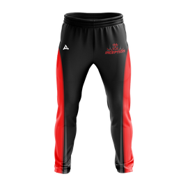 Inception Esports Sublimated Sweatpants
