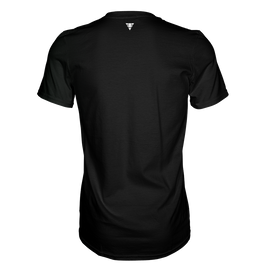 Inception Esports T-Shirt