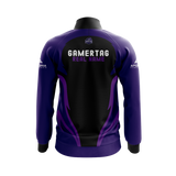 Inconspicuous Gaming Pro Jacket