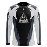 Infamous Long Sleeve Jersey