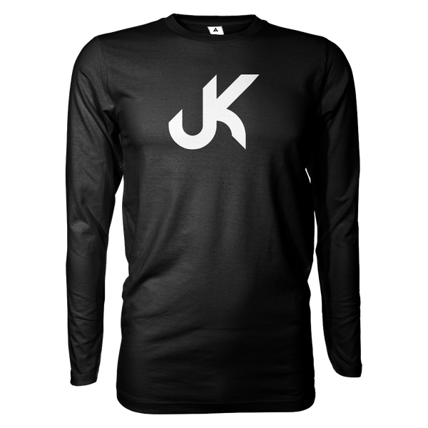 Justkiddin Long Sleeve Shirt