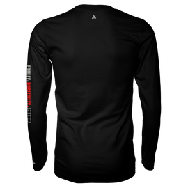 JaredFPS Long Sleeve T-Shirt