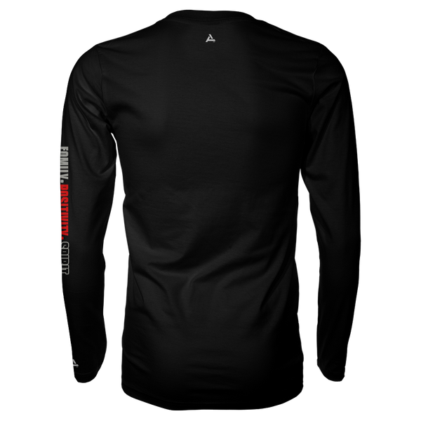 JaredFPS Long Sleeve Shirt