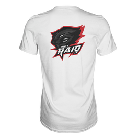 Just Raid It Special T-Shirt