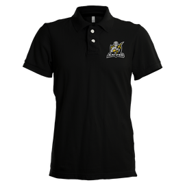 Justified Polo Shirt