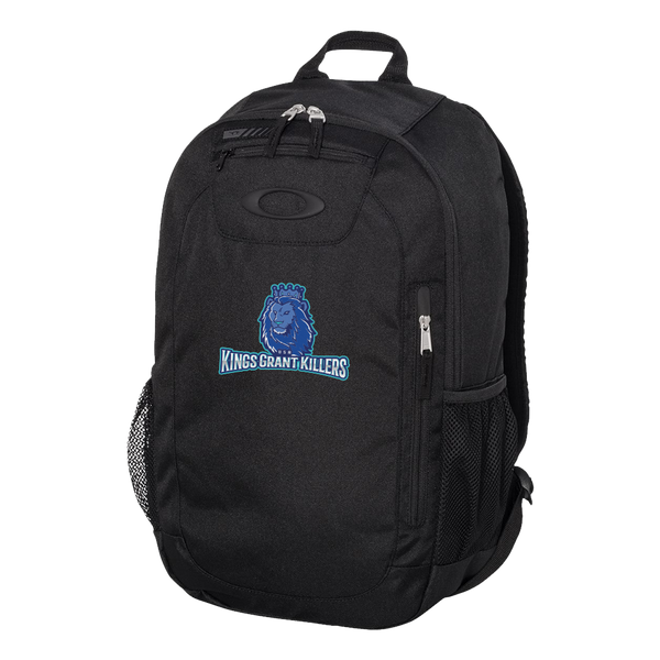 TeamKGK Backpack