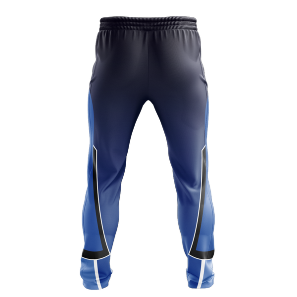 TeamKGK Sublimated Sweatpants