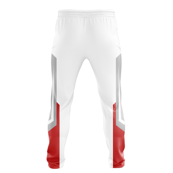 KN Sublimated Sweatpants