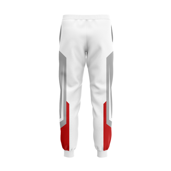 KN Sublimated Joggers