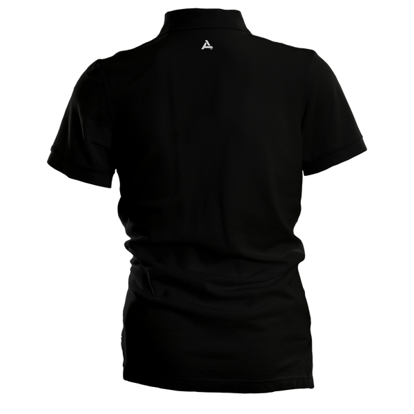 Kre4m Clan Polo Shirt