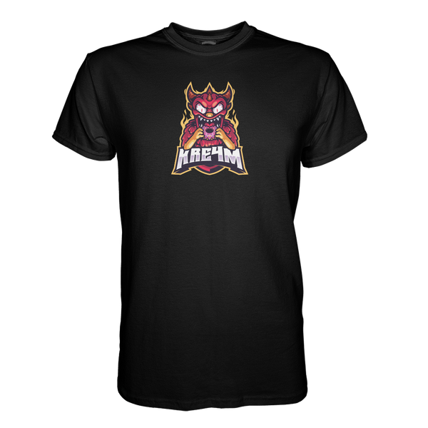 Kre4m Clan T-Shirt