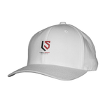 Light Speed Flexfit Hat