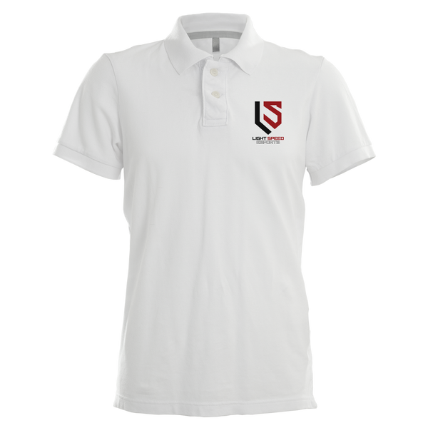 Light Speed Polo Shirt