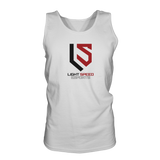 Light Speed Tanktop