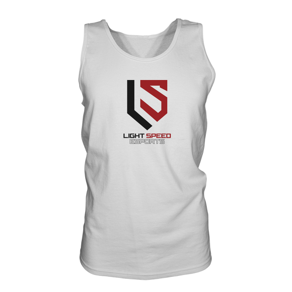 Light Speed Tank Top