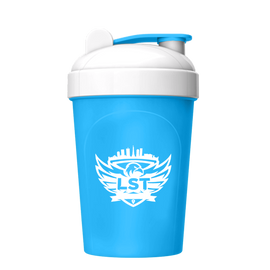 Local Sports Team Shaker Cup