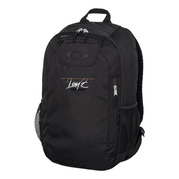 LayZ Entertainment Backpack