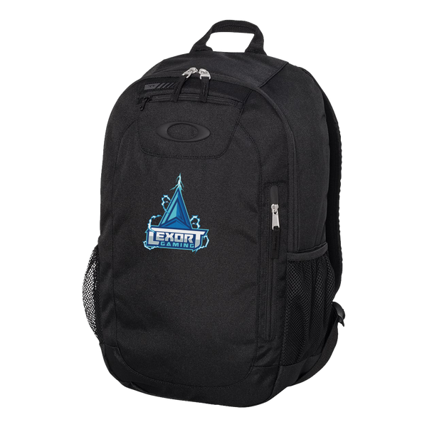 Lexort Gaming Backpack