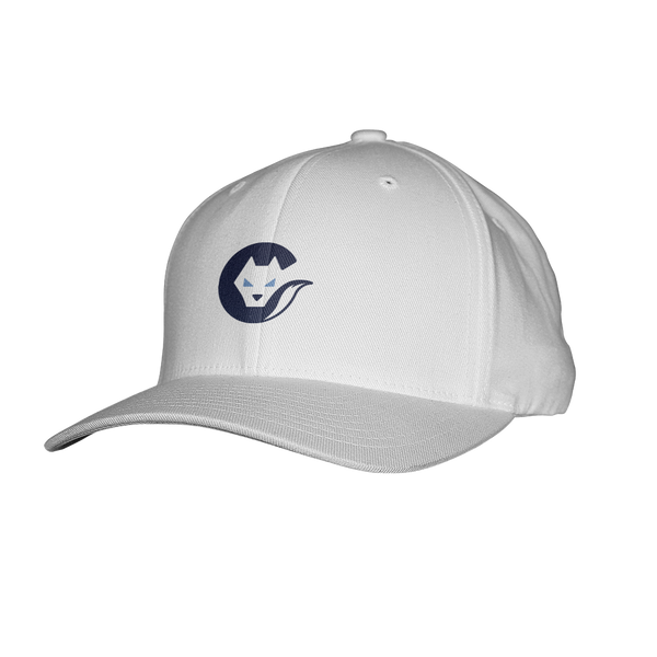 LuckyShots Flexfit Hat